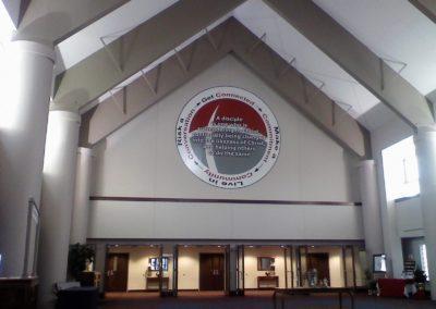 Chapel Rock4