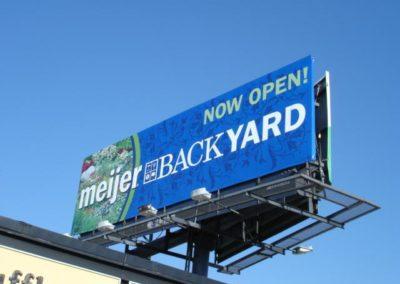 outdoor-billboard vinyl